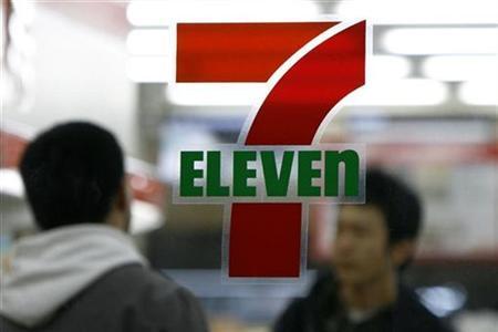 Bisnis 7-Eleven Anjlok, Kemendag: Itu Murni Urusan Bisnis