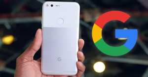 Snapdragon 835 Akan Hadir di Google Pixel 2017?