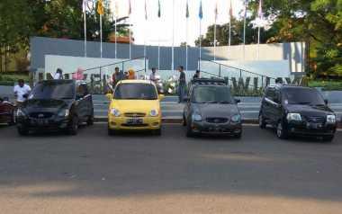 Menyiasati Sulitnya Mencari Onderdil Hyundai Atoz