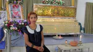 Tragis! Pria Ini Bunuh Anaknya Sambil Live di Facebook Sebelum Bunuh Diri