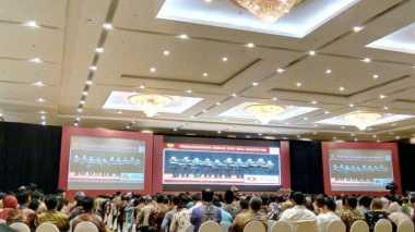 \Amanat Presiden, Sri Mulyani Pastikan Anggaran untuk Program Prioritas!\