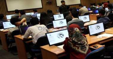 Pengumuman Ajang SNMPTN Bikin Netizen Deg-degan