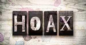 Indo Digital Volunteer Terus Sisir Akun Media Sosial Hoax