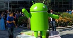 5 Alasan Android Lebih Baik ketimbang iOS