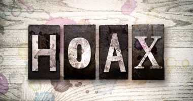 Antisipasi Akun Hoax, Indo Digital Volunteer Insider Aktif Pantau Medsos