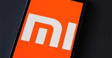 SDM Terbatas Jadi Hambatan Xiaomi Ekspansi ke AS
