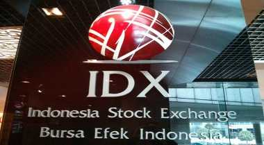 \   BEI Awasi Saham Bank Ganesha dan Harda International   \