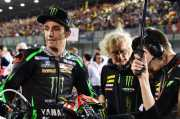 Bela Valentino Rossi, Pedrosa Sebut Lulusan Moto2 Masih Perlu Banyak Adaptasi