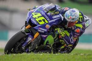 Bersaing dengan Marquez dan Vinales di MotoGP 2017, Rossi: Mereka Pasti Lihat Performa Saya!