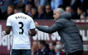 Dinilai Miliki Musim Perdana yang Baik, Mourinho Yakin Akan Bertahan Lama di Man United