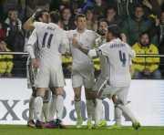 Capello: Liga Champions, Jadi Penghalang Real Madrid Raih Trofi Liga Spanyol
