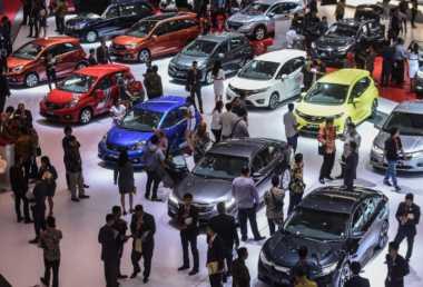 Konsumsi BBM Mobil LCEP Diharapkan Bisa di Atas 23 Km/Liter