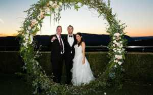 Sibuk Siapkan Pernikahan, Jawab Ini Dulu Sebelum Booking Wedding Vendor