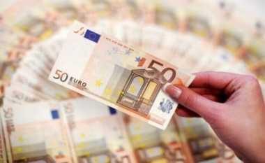 \BUSINESS HITS: Biayai Pembangunan, Pemerintah Cari Utang 50 Juta Euro\