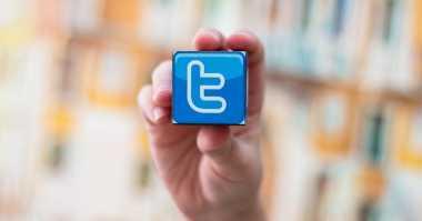 Fitur Live Streaming Tingkatkan Jumlah Pengguna Twitter