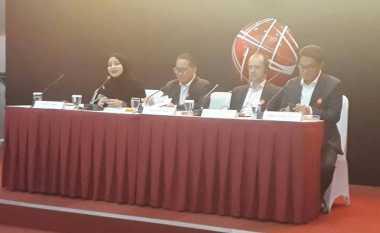 \Indosat Terbitkan Sukuk dan Obligasi II dengan Total Rp3 Triliun\