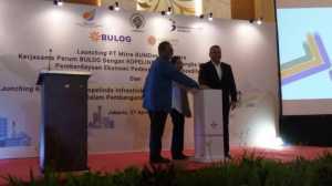 Mitra BUMDes Nusantara Pacu Perekonomian Desa