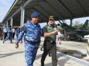 Perang Lawan Korupsi, Panglima TNI: Jangan Nodai Kepercayaan Masyarakat!