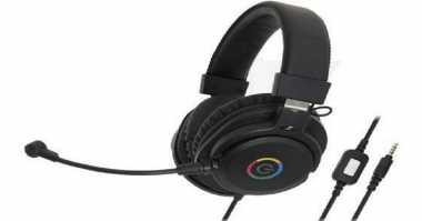 Tertangkap di FCC, Google Berniat Bikin Headphone Sendiri?
