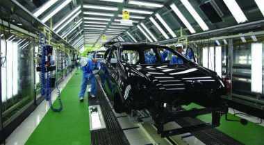 Insentif Pajak Bisa Mendorong Produsen Mobil Bangun Fasilitas R&D di Indonesia