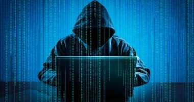 Pakar IT Imbau Perusahaan Pantau Sistem Keamanan