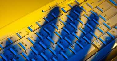 Peretasan Website Telkomsel Hanya Berdampak pada Tampilan