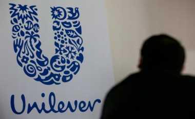 \Unilever Ganti Salah Satu Direkturnya   \