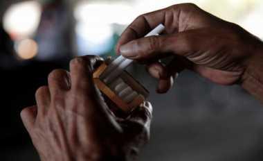 \Gudang Garam Cetak Kenaikan Laba Bersih 11,57% ke Rp1,88 Triliun   \