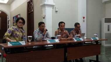 \Rapor Merah! Garuda Indonesia Catatkan Rugi Rp1,32 Triliun\