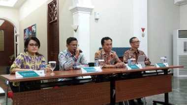 \Catat Rugi, Begini Strategi Dirut Baru Garuda Indonesia\