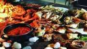 FOOD STORY: Lobster, Hidangan Mewah yang Awalnya Adalah Makanan Tahanan & Budak