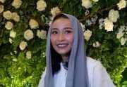 Resepsi di Dua Kota, Rinni Wulandari Pastikan Pernikahannya Sederhana