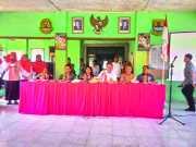 Mendes: Jika Temukan Pungli di Desa Segera Laporkan ke Nomor Ini