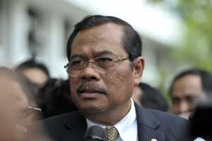 Fadli Zon Nilai Jaksa Agung Tak Buat Rasa Keadilan Masyarakat Terjamin