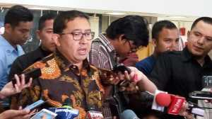 TOP NEWS (10): Usulan Hak Angket KPK Disetujui, Fadli Zon Menyusul Gerindra Walk Out