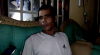 Kabur dari Kamp Teroris, Yonas Prayoga Dikenal Keluarga Sosok yang Baik