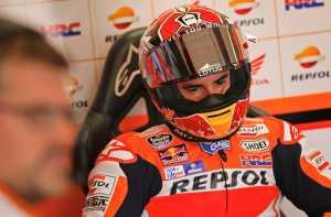 Keren! Ini Dia Pembalap MotoGP Ideal Menurut Marc Marquez