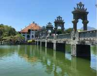 3 Tempat Bersejarah di Bali yang Perlu Kamu Tahu!