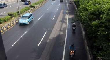 \Kehadiran Jalan Tol Mampu Dongkrak Harga Properti Bekasi\