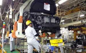 Australia Tujuan Ekspor Mobil Potensial bagi Indonesia