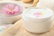 Sudah Tahu Bedanya <i>Body Lotion</i> dan <i>Body Butter Cream</i>?