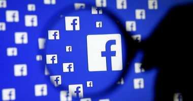 Facebook dan Youtube Dianggap Miliki Iklan Paling Mengganggu