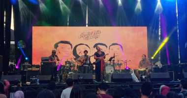 MNC Play Dukung Ajang International Kampoeng Jazz Ke-9