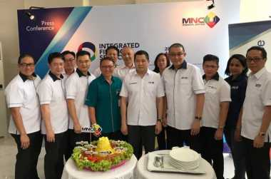\MNC Kapital Gebrak Surabaya dengan One Stop Financial Destination\