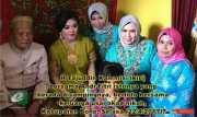 Nikahi Gadis Muda, Tajuddin Kakek 70 Tahun: Ini Kehendak Allah