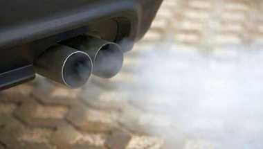 Penerapan Emisi Euro4, Audi: Konsumen yang Akan Menikmati Manfaatnya