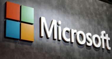 Microsoft Larang Pengguna Unduh Update Creator