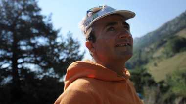 Pendaki Berjuluk 'Si Mesin Swiss' Tewas di Pegunungan Everest