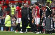 Ditahan Imbang Swansea City, Mourinho: Kami Lelah!