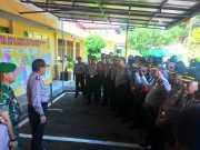 <i>May</i> <i>Day</i> di Indramayu, Polisi Pastikan Jalur Pantura Tetap Dibuka